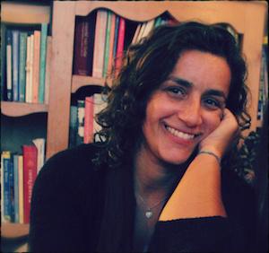 Ensino Waldorf - Carla Guiomar