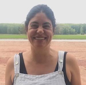Christina Bravo